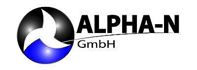 ALPHA-N Performance