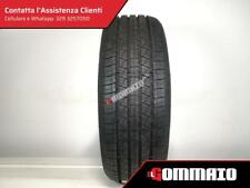 Gomme usate I LINGLONG 4 STAGIONI 225 45 R 18