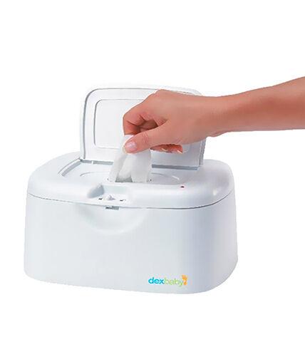Top 10 Diaper Wipe Warmers Of 2013 Ebay