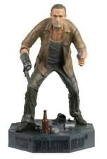 The Walking Dead Collector's Models Mini Figure #5 Merle 9 cm