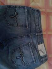 Jeans donna Marca GUESS - Tg. 28