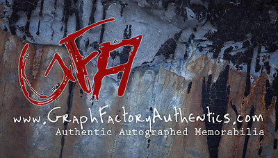 graphfactoryauthentics