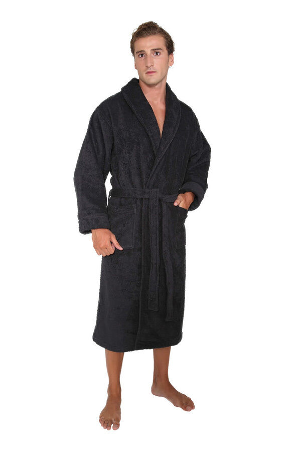 Top 7 Robes for Men
