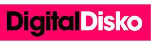 Digital Disko Shop