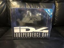 ID4 - Independence Day - Limited Edition (Edizione Francese)