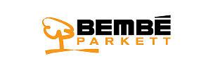 bembe-parkett-shop