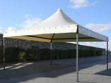 Gazebo Airone Basic