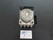Centralina pompa abs d1b1-2c405-ad 10.0220-0323.4 ford fiesta