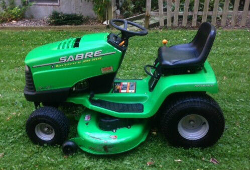 Grass Bagger Attachment For John Deere 260 Lawn Tractor For 46 Mower likewise Wiring Harness Diagram For 4440 John Deere further 100 series also 150809098007 also John Deere Model Locator. on john deere riding mowers