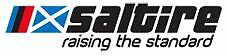 Saltire Motorcycles Ltd