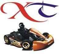 xpert-karting