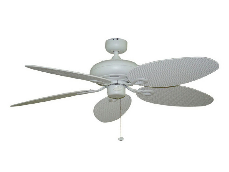 Image Result For Outdoor Ceiling Fans Without Lights