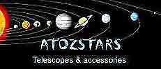 ATOZstars