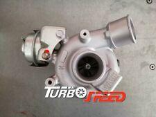 Turbo Rigenerato Mitsubishi Outlander 2.2