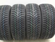 Kit di 4 gomme nuove invernali 235/45/17 Good Year