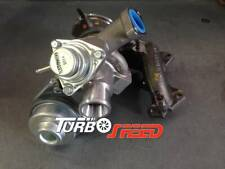 Turbo Rigenerato BMW X1 Mini Cooper 1.5D 95cv