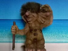 #GioM - Troll ny Form originale made in Norway