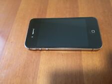 Iphone 4S 32 Gb Ottimo