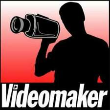Video Maker o montaggio audio su video