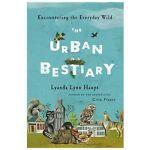 The Urban Bestiary