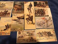 Cartoline d epoca