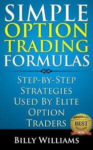 Understanding stock option trading strategies