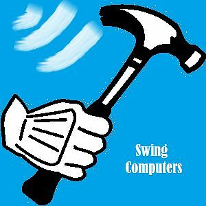 Swing Computers