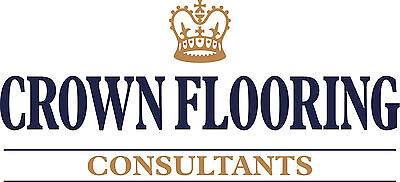 Crown Flooring Consultants