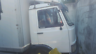 Camion Iveco 79-14