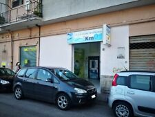 Torrione: ad. area mercatale locale commerciale