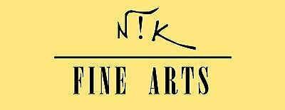 art-nik