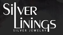 silver-linings-international