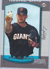 Ryan Vogelsong Professional Sports (PSA) Baseball Cards