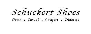 Schuckert Shoes