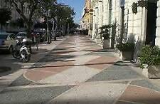 Corso Roma Gallipoli-Locale commerciale in affitto