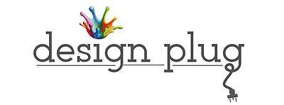 Design Plug