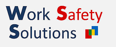 worksafetysolutions10