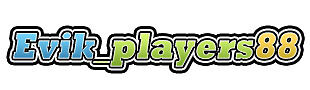 evik_players
