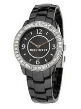 MISS SIXTY Orologio Nuovo - 50%