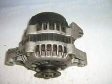 Alternatore opel ampere 105