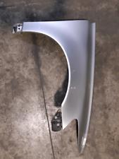 Parafango anteriore dx Volvo V50 sw 2008