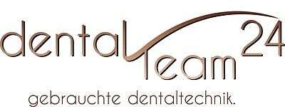 DentalTeam24GmbH
