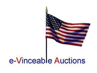 eVinceable Auctions LLC