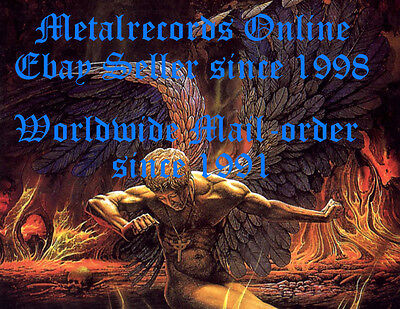 Metalrecords Online