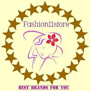 Fashion11store