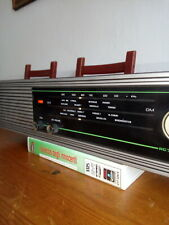 Radio anni 60 europhon am
