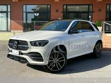 MERCEDES-BENZ GLE 450 4Matic EQ-Boost Premium