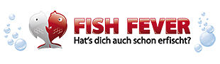 Fish Fever Bobingen Heimtierbedarf