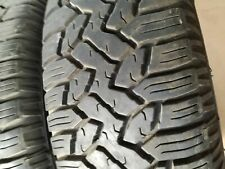 Gomme Michelin 165/65 R 14 78 T