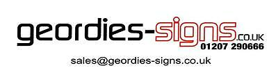 geordies-signs